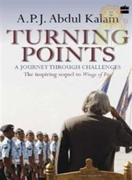 Turning Points: A J..
