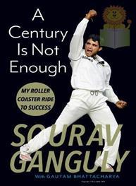 A Century is not En..