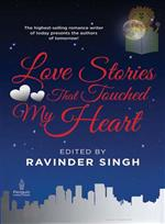Love Stories That T..