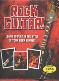 Rock Guitar! - lear..