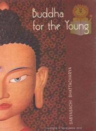 Buddha For The Young