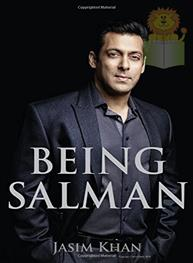 Being Salman: Jasim Khan