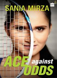 Ace against Odds: S..