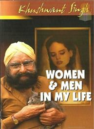 Women & Men in my L..