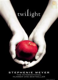 Twilight: Stephenie..