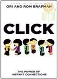 Click: The Power Of..