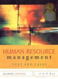 Human Resource Mana..