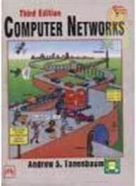 Computer Network: 3..