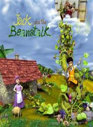 Jack and the Beanst..