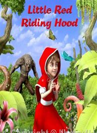 Little Red Riding H..