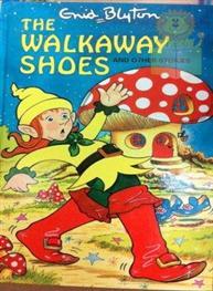 The Walkaway Shoes ..