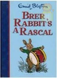 Brer Rabbits A Rasc..