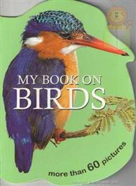 My Book on Birds