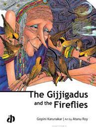 The Gijjigadus and ..