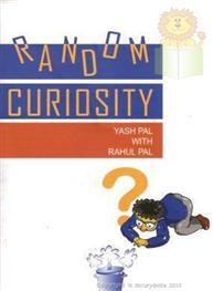Random Curiosity