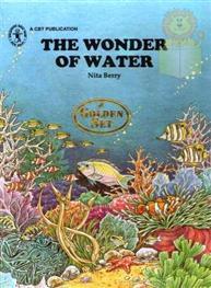 The Wonder Of Water