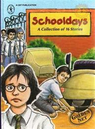 Schooldays A Collec..
