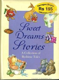Sweet Dream Stories