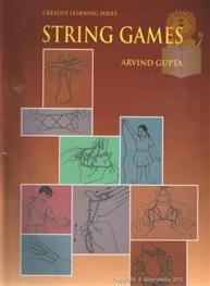 String Games: Arvind Gupta
