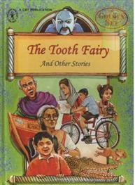 The Tooth Fairy And..