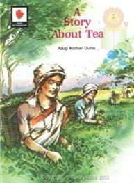 A Story About Tea