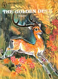 The Golden Deer