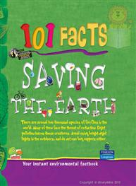101 Facts Saving Th..