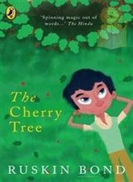 The Cherry Tree: Ruskin Bond