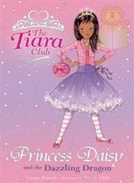 The Tiara Club: Pri..