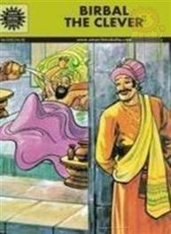 Birbal The Clever: ..