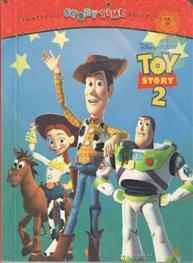 Toy Story 2: Disney Pixar