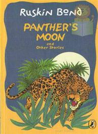 Panthers Moon And O..