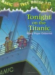Magic Tree House Se..
