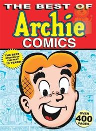 The Best of Archie ..