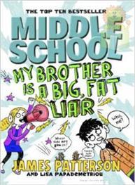 Middle School: My B..