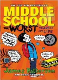 Middle School: The ..
