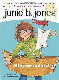 Junie B. Jones: Shipwrecked
