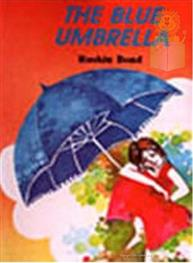 The Blue Umbrella: ..