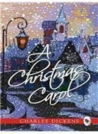 A Christmas Carol: ..