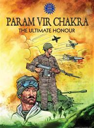 Param Vir Chakra Th..