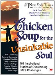 Chicken Soup for Th..