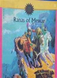 Ranas of Mewar