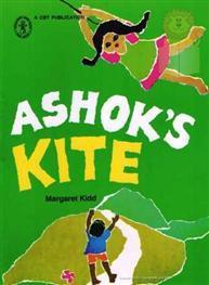 Ashoks Kite