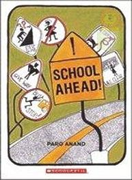 School Ahead