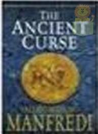 The Ancient Curse