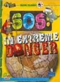 Save Planet: SOS: I..