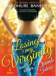 Losing My Virginity..