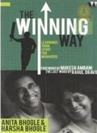 The Winning Way : L..