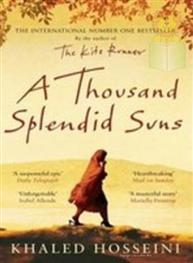 A Thousand Splendid..