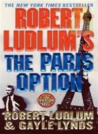 The Paris Option (A..